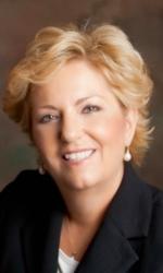 Linda-Taylor-court-reporter-kentucky