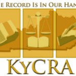 Kentucky Court Reporters Association company