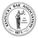 kentucky-bar-assoc-logo