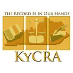 kycra-logo