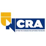 ncra-logo2