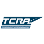 tcra-logo