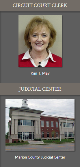 Lebanon KY Court Reporters | Lexington KY Court Reporters