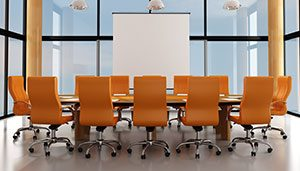 deposition-conference-rooms