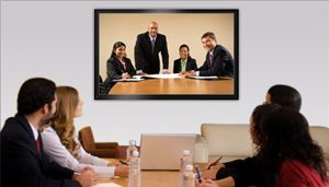 deposition-video-conference-rooms