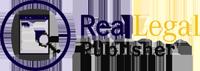 E-Transcript Viewer for PTX & PTZ