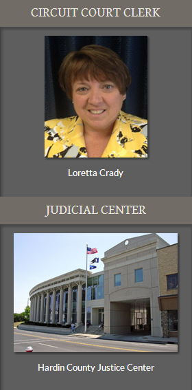 Elizabethtown Court Reporting | Louisville Court Reporters