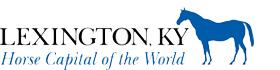 Lexington Kentucky Court Reporters   Video Depositions