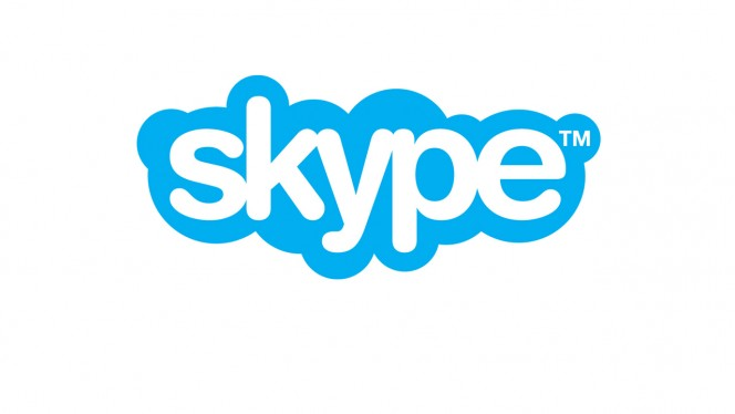 Court Reporter Louisville & Lexington KY use Skype for Depositions