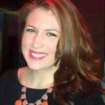Jessie - Court Reporter Louisville Kentucky