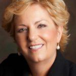 Linda - Court Reporter Louisville Kentucky